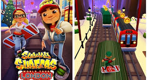 subway surfers hack apk free subway surfers v1 16 0 mod unlimited coins all
