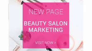 Best 25 Salon Promotions Ideas Salon Marketing Agency Best Market 2017