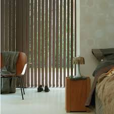 Replacement Vertical Blind Slats Fabric Blinds Terrific Vertical Blind Panels Fabric Vertical Blind