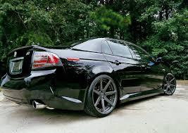 lexus gs vs acura tl acura tl wheels and tires 18 19 20 22 24 inch