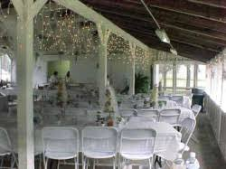 affordable wedding venues in virginia park wedding venues and services