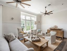 Ceiling Fans For Living Rooms I Don T Care What You Say I Need My Ceiling Fans Laurel Home