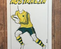 rugby birthday card etsy
