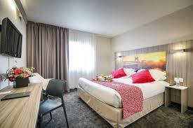 hotel lyon chambre 4 personnes best saphir lyon hôtel lyon best
