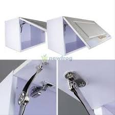 kitchen cabinet door stay hinge pneumatic hydraulic gas lift