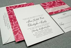 wedding invitations elegant iidaemilia com