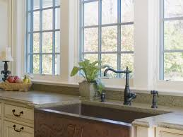 kitchen sink stunning farmhouse kitchen faucets tan farmhouse