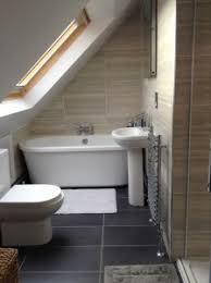 loft bathroom ideas planning a loft bathroom loft bathroom lofts and attic