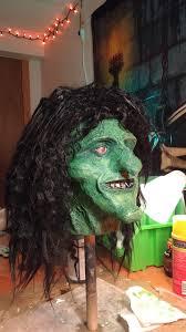 rodney dangerfield halloween mask img 20161024 181355488 jpg