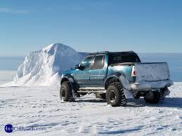 Ford Truck Mud Tiress - ford explorer sport trac wallpaper