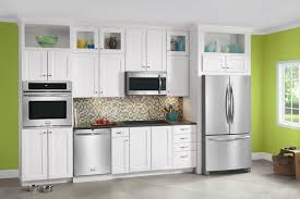 small kitchen design ideas budget kitchen small kitchen remodeling ideas on a budget