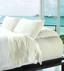 Bamboo Bedding Set Classic Bamboo Sheets By Cariloha 4 Bed Sheet