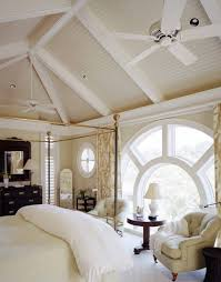 furniture 20 amazing photos diy ceiling bed canopy diy diy luxurious ceiling bed canopy with creamed sofa design make your own luxurious girl bedroom with ceiling bed canopy diy ceiling bed canopy with metal