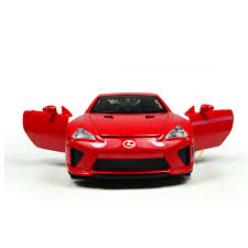 lexus singapore models aliexpress com buy pull back musical toys for 1 32 lexus diecast