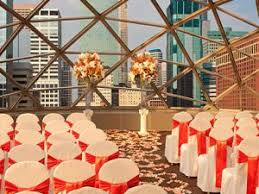cheap wedding venues mn minneapolis wedding venues c79 all about cheap wedding venues