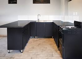 kitchen cupboard doors prices south africa quality kitchen cabinet manufacturers in south africa