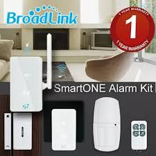 smart items for home 33 best smart devices and iot for home and office images on
