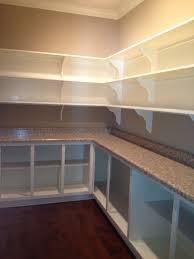walk in pantry kitchen u0026 pantry pinterest pantry pantry