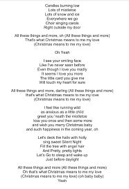 carol concert lyrics k2k stars