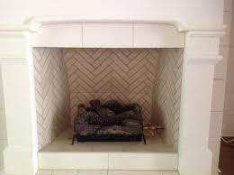 firerock fireplaces south alabama brick company