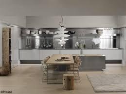 barre credence cuisine superb barre de credence cuisine 14 cuisines 233quip233es nolte