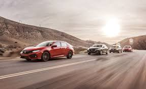mazad car 2017 honda civic hatchback vs chevy cruze mazda 3 vw golf