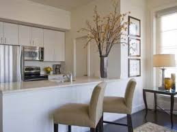 White House Dining Room Best Price On Aka White House In Washington D C Reviews