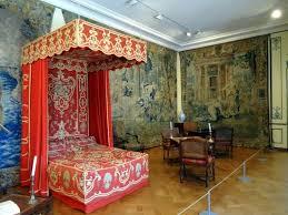 chambre d hote sully sur loire chambre de psyché photo de château de sully sur loire sully sur