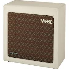 Marshall 1x12 Extension Cabinet Vox Heritage Collection V112htv 15w 1x12 Extension Cabinet With