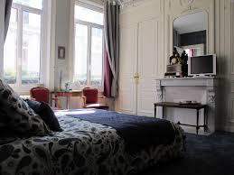 chambre d hote spa bourgogne la bourgogne en ville maison d hôtes à lille