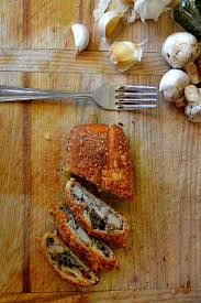 best 25 vegan pockets ideas on pinterest homemade ham kid