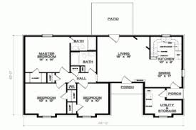 simple 3 bedroom house plans 29 simple 3 bedroom house floor plans 3 bedroom duplex floor