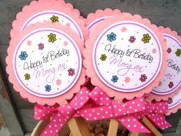 personalized cupcake toppers personalized cupcake toppers idée d image de gâteau