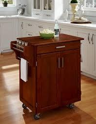 discount kitchen islands discount portable kitchen islands kitchen designs