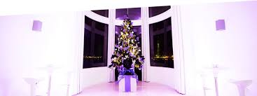 office christmas royal liver building liverpool exclusive