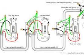 wiring a 2 gang 1 way light switch diagram wiring diagram