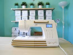 home sew catalog my sewing machine is my best friend lladybird