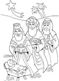 baby jesus coloring page three kings and baby jesus coloring pages batch coloring