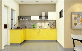 kitchen without island ready made kitchen islands corbetttoomsen