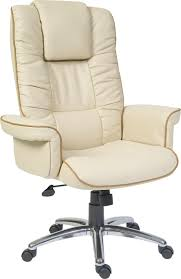 Leather Office Chair Where To Buy Leather Office Chair Best Computer Chairs For