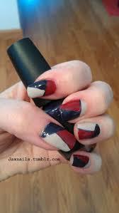 265 best pedicures images on pinterest pretty nails pedicure