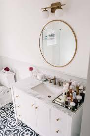 Bathroom L Fixtures Bathroom Renovation Reveal Part I Jess Kirby