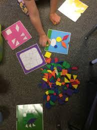 math work stations kristen u0027s kindergarten