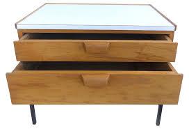 modern night table furniture silver modern white nightstands modern nightstand