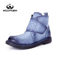 buy boots low price compare prices on ankle boots low shopping buy low