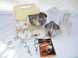 Designer Kitchen Appliances Remarkable Oster Designer Kitchen Center 73 On Designer Kitchens