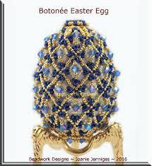 beadwork designs by joanie jenniges