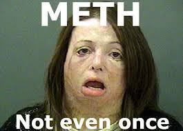 Tweaker Memes - meth tweaker she got caught tweaking again after she had a flickr