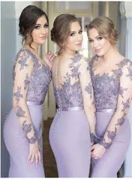 lilac dresses for weddings buy 2016 affordable bridesmaid dresses prom dresses from