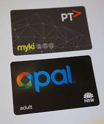 list of smart cards wikipedia